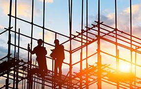 Florida Construction Laws